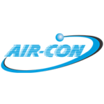 AIR-CON ENTERPRISES