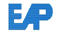EAP ELECTRO ALLIED PRODUCTS PVT LTD.