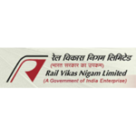 RAIL VIKAS NIGAM LTD.