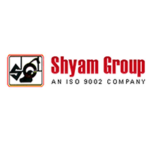 SHYAM GROUP